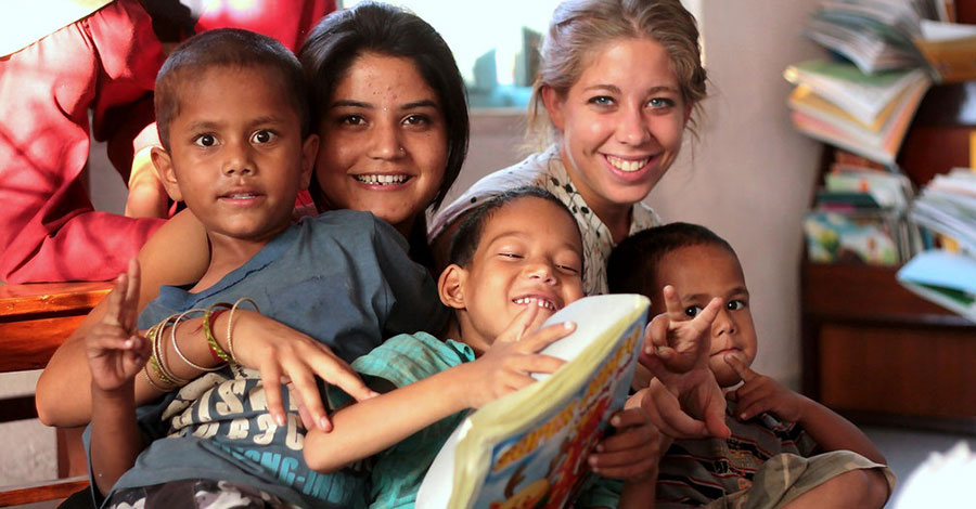 Us Citizen Travel To India Vaccinations